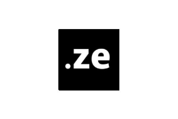 Zero-environment