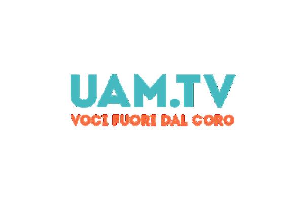 Uam.tv