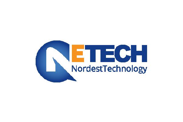 NordestTechnology
