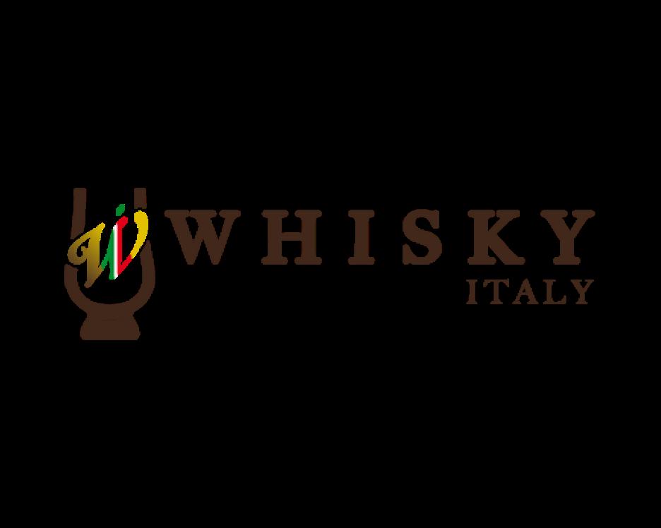 WhiskyItaly