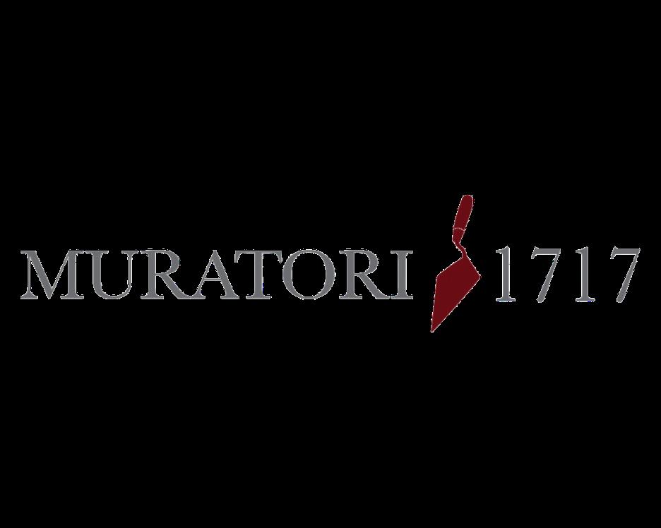 Muratori1717