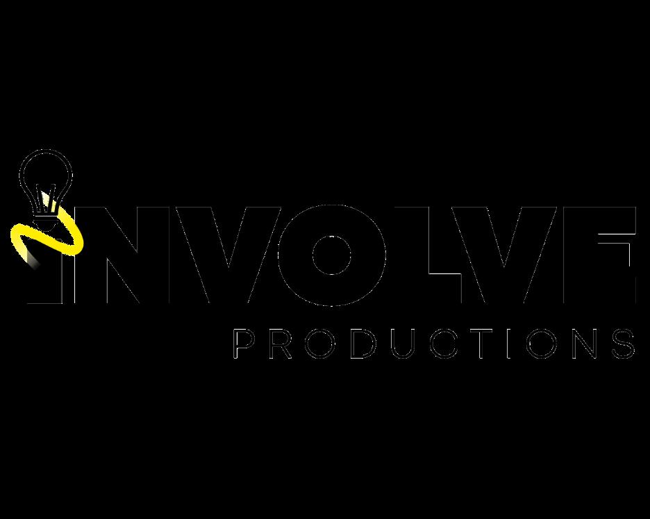 Involve Productions