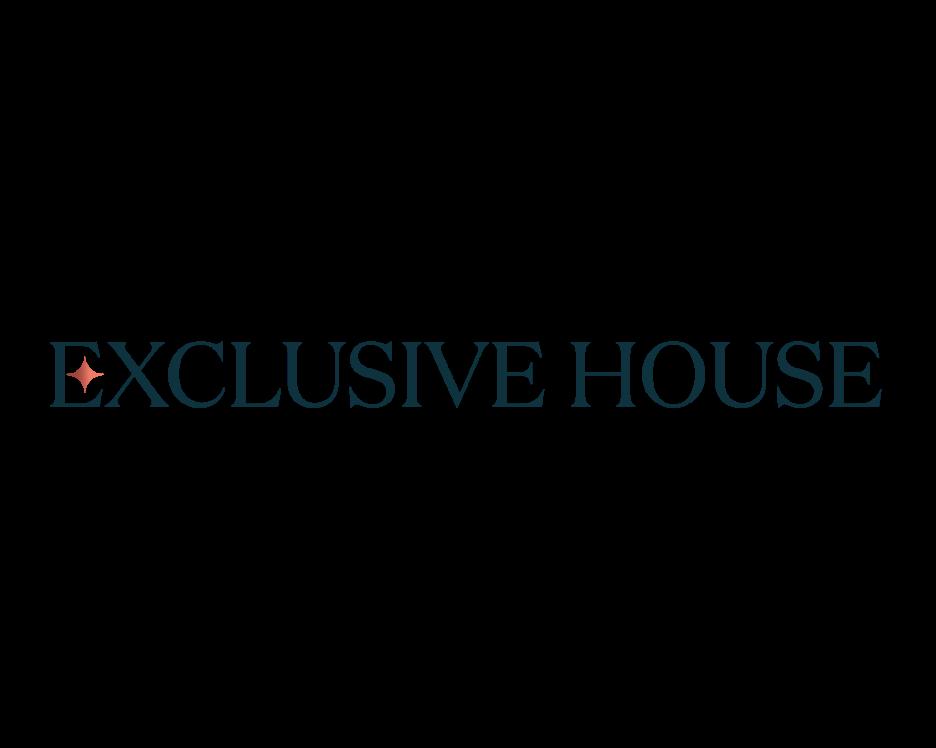 ExclusiveHouse