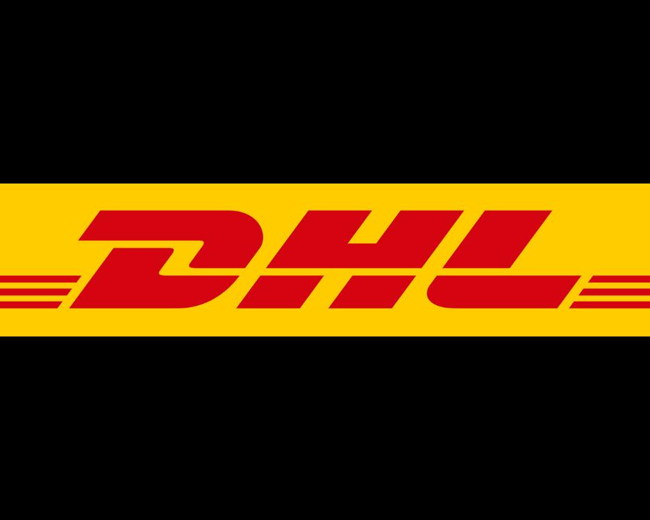 DHL Express Italy