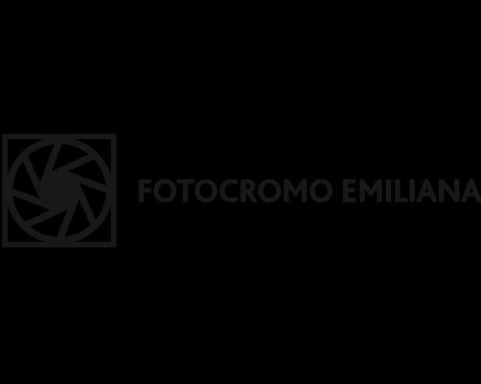 La Fotocromo Emiliana